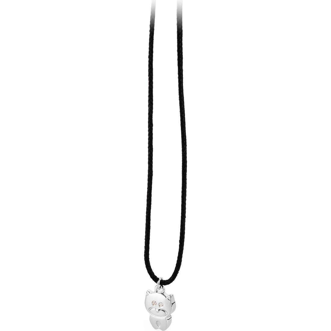 collier femme bijoux Brosway Lolly G9LL02