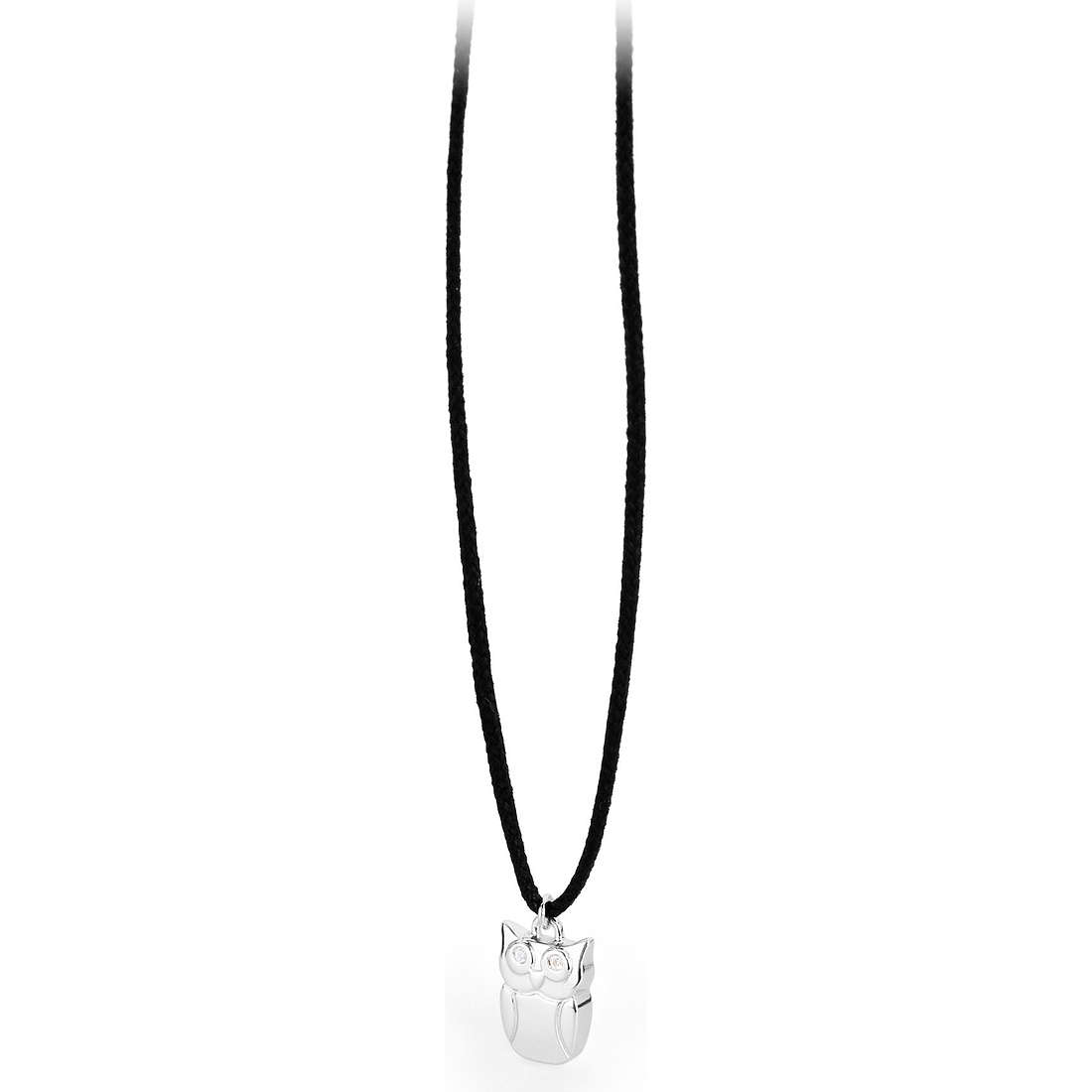 collier femme bijoux Brosway Lolly G9LL03