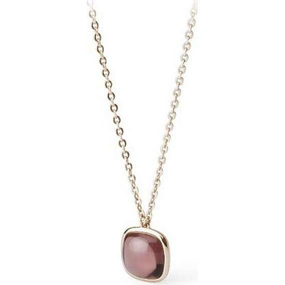 collier femme bijoux Brosway Marilyn BMM01