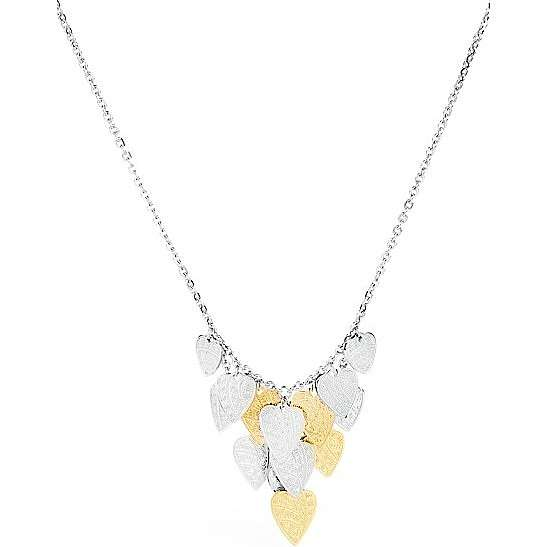 collier femme bijoux Brosway Marrakech BRK02