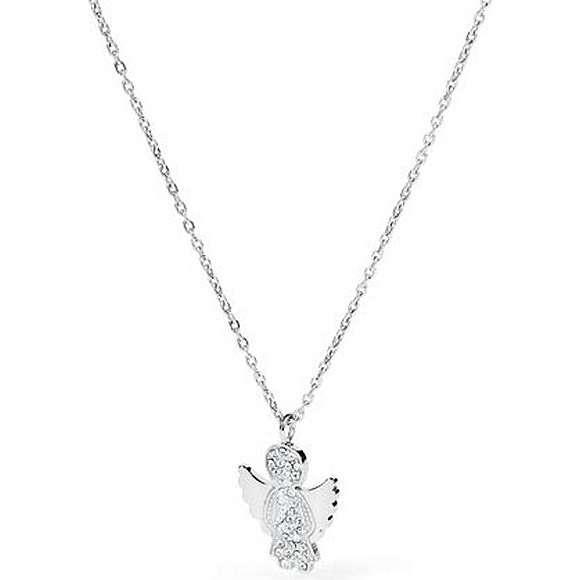 collier femme bijoux Brosway Mini BNI08