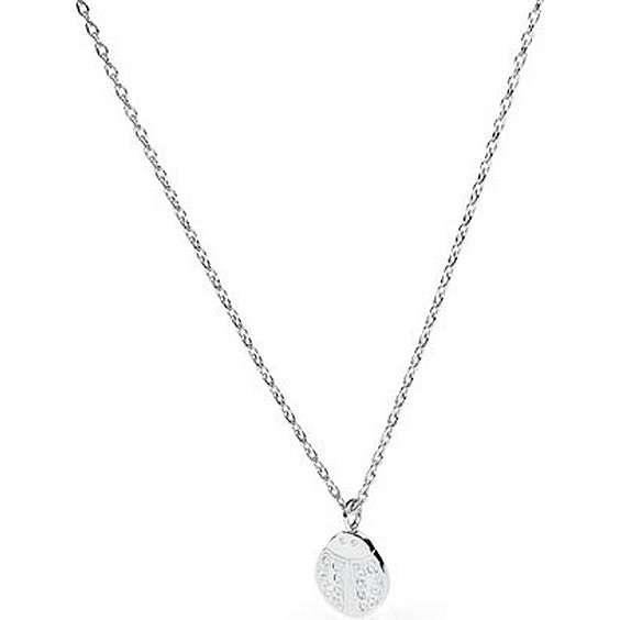 collier femme bijoux Brosway Mini BNI12