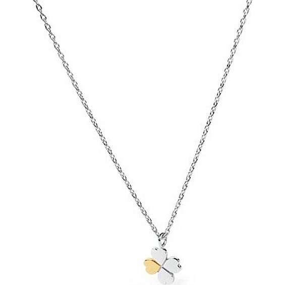 collier femme bijoux Brosway Mini BNI15