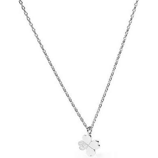collier femme bijoux Brosway Mini BNI16