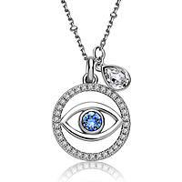 collier femme bijoux Brosway New Age G9NA01