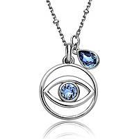 collier femme bijoux Brosway New Age G9NA02