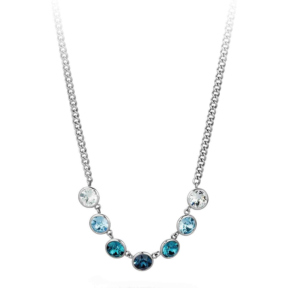 collier femme bijoux Brosway Ntring BTN29
