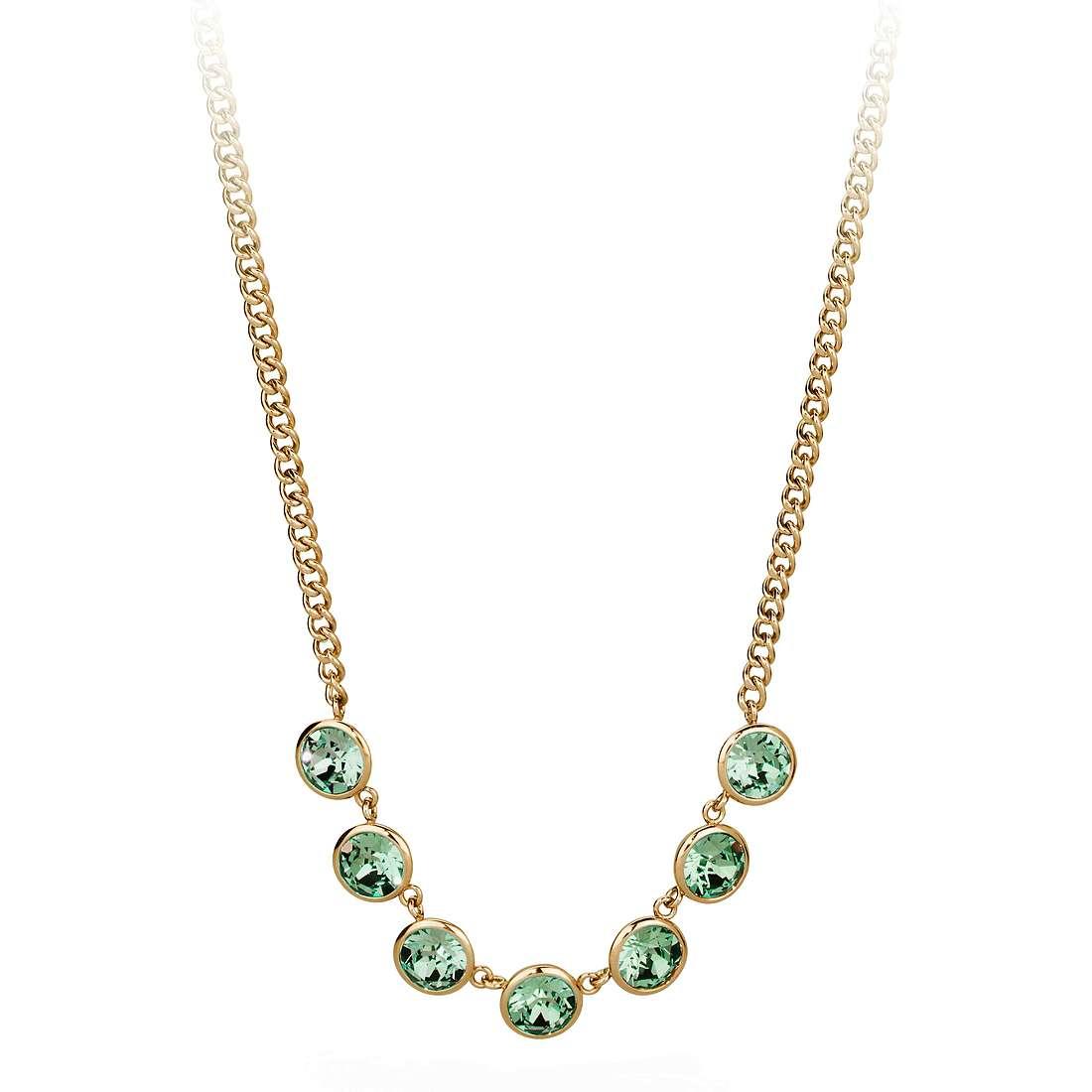 collier femme bijoux Brosway Ntring BTN33