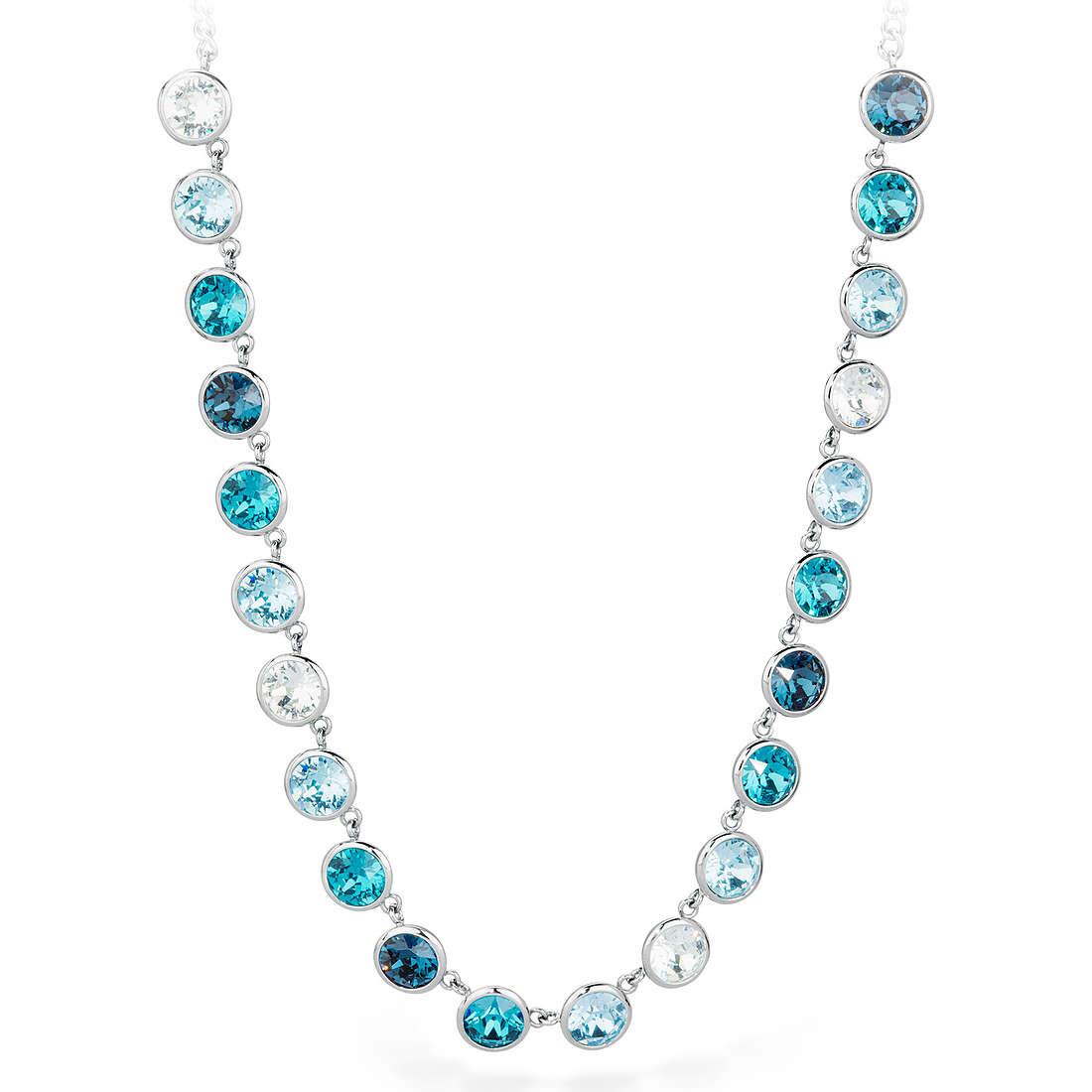 collier femme bijoux Brosway Ntring BTN34