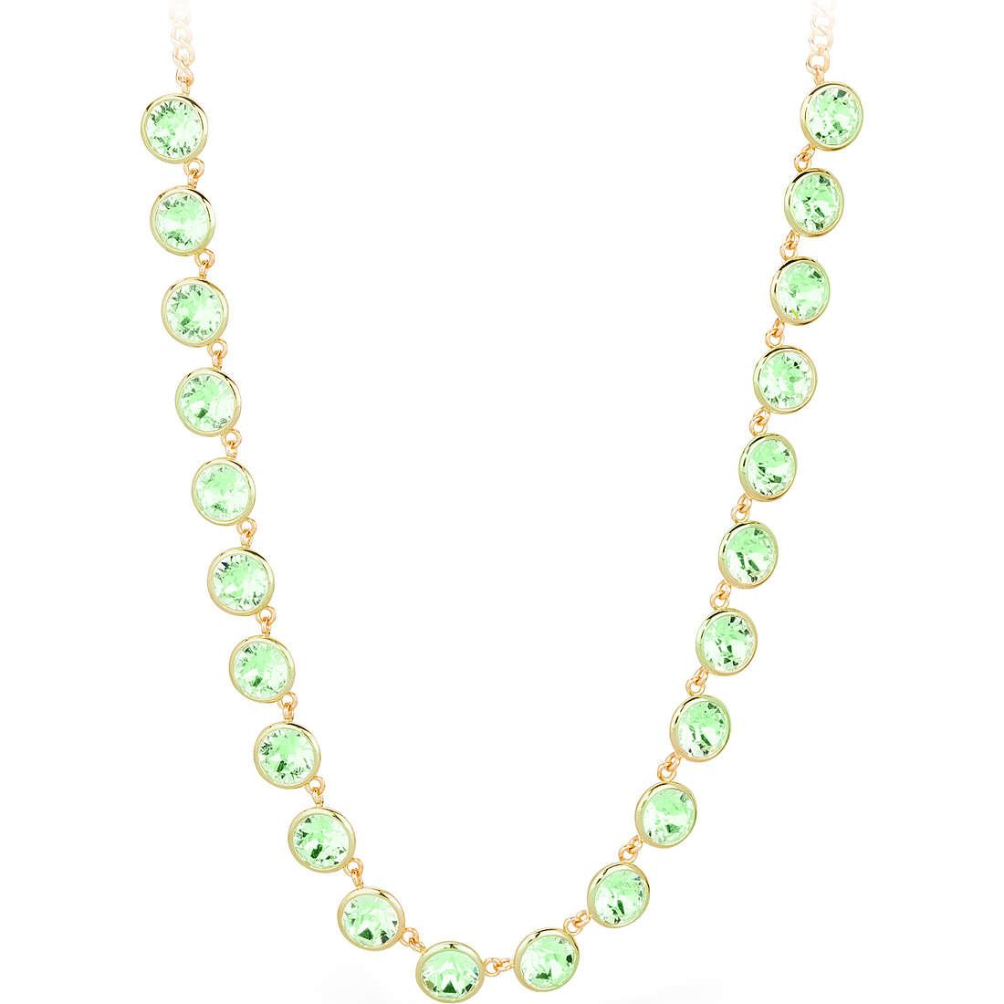 collier femme bijoux Brosway Ntring BTN36