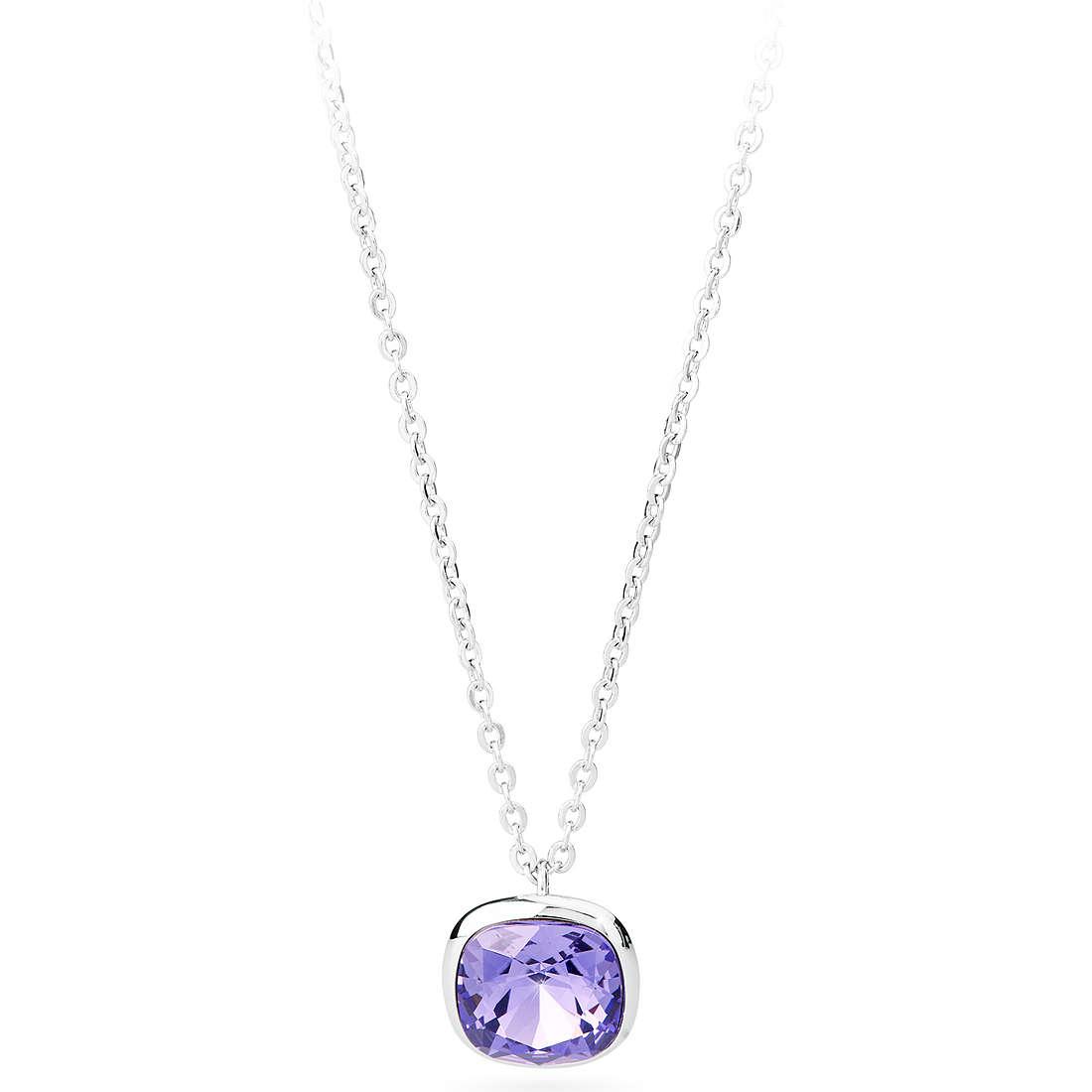 collier femme bijoux Brosway Ntring BTN37