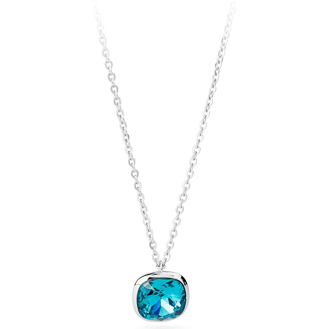 collier femme bijoux Brosway Ntring BTN39