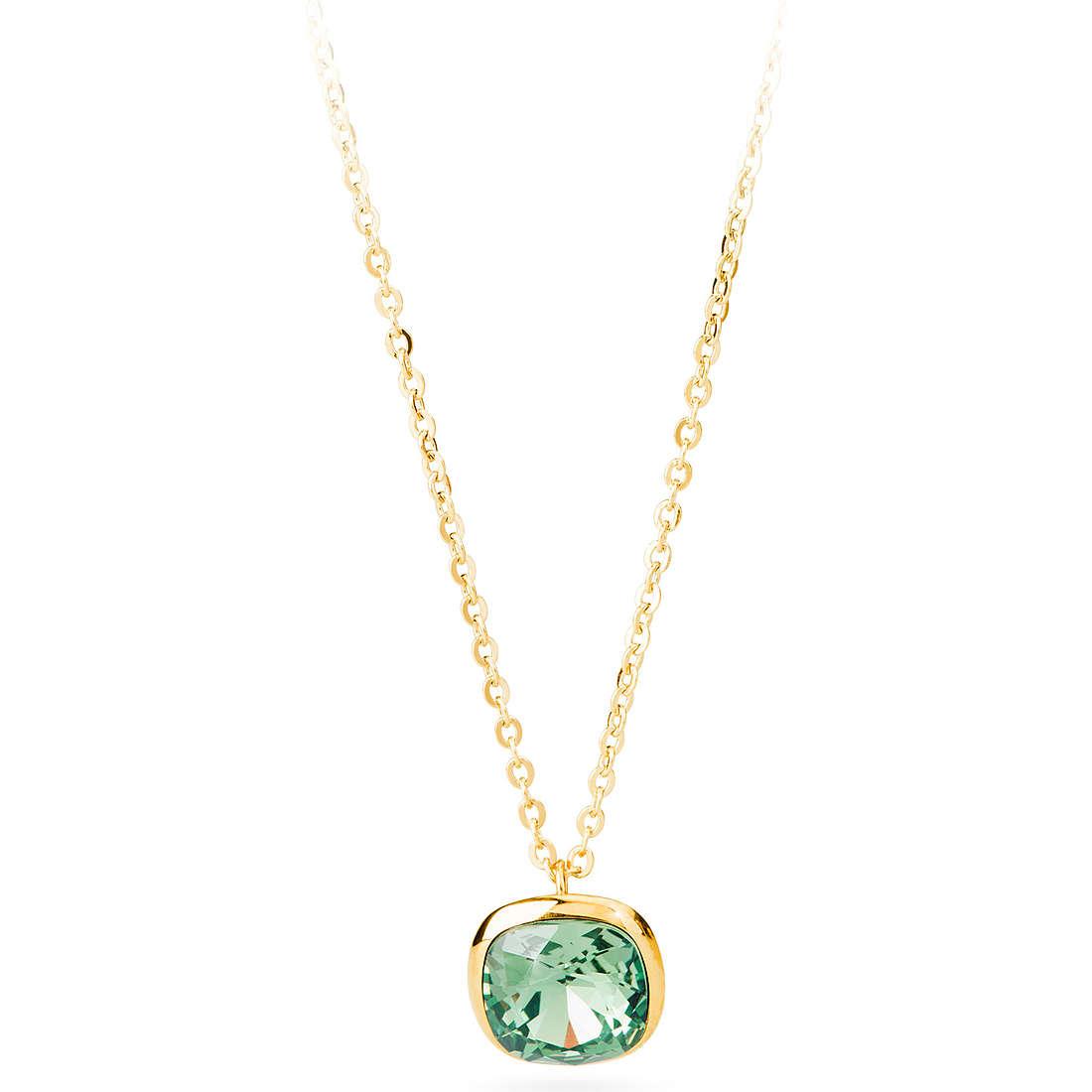 collier femme bijoux Brosway Ntring BTN40