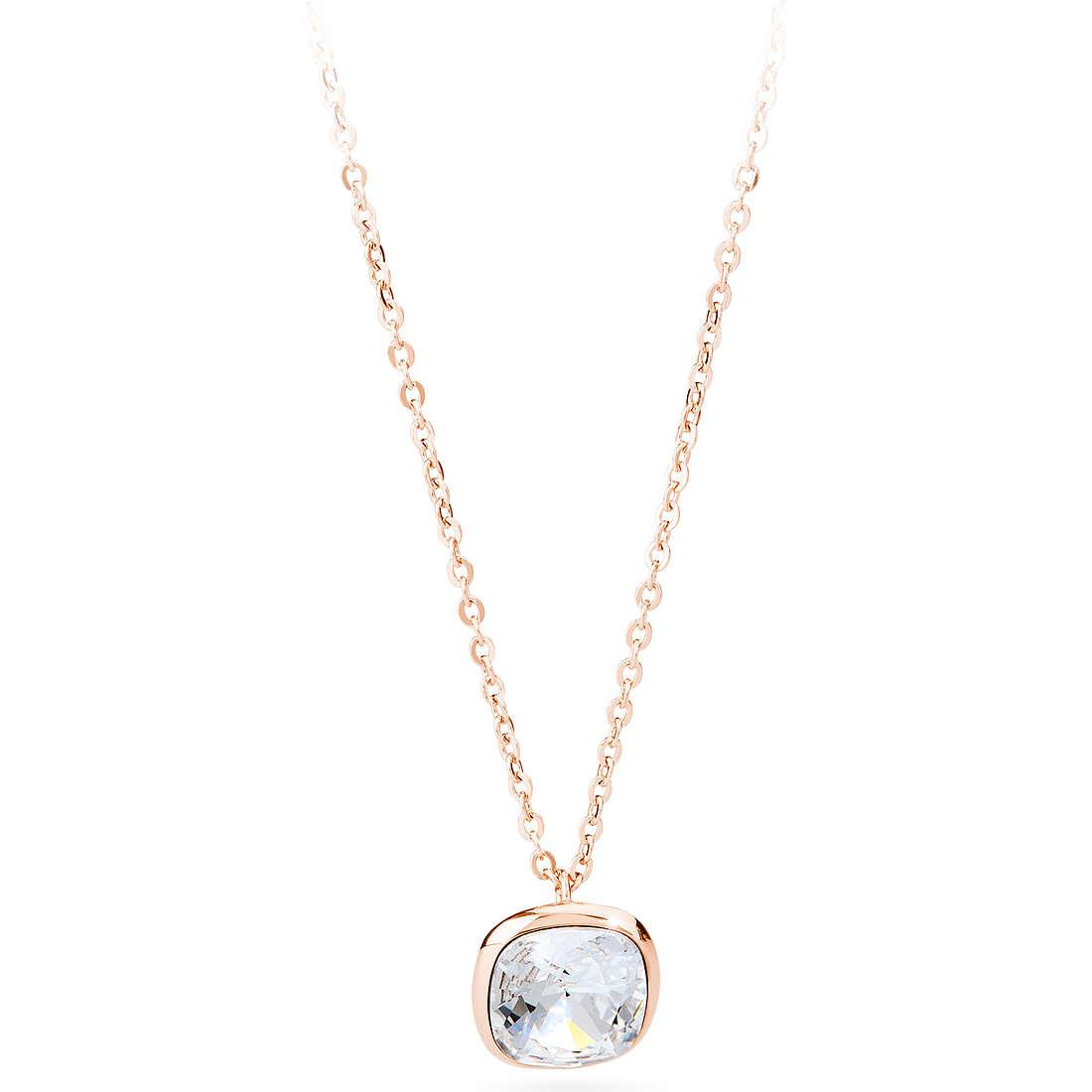 collier femme bijoux Brosway Ntring BTN41