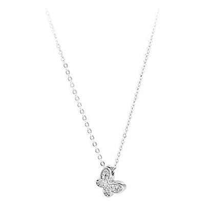 collier femme bijoux Brosway Paradise G9PD01