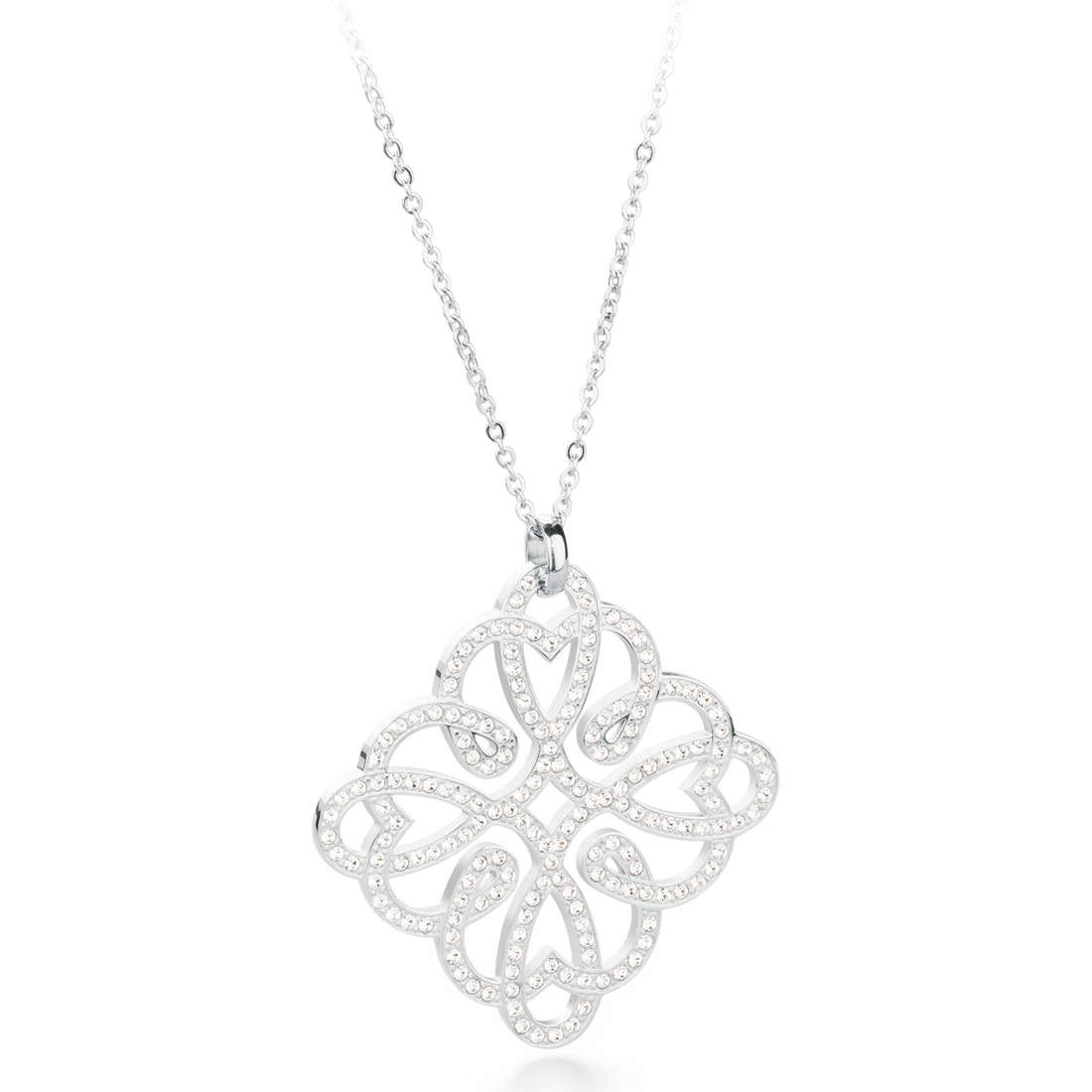collier femme bijoux Brosway Persia BRS01