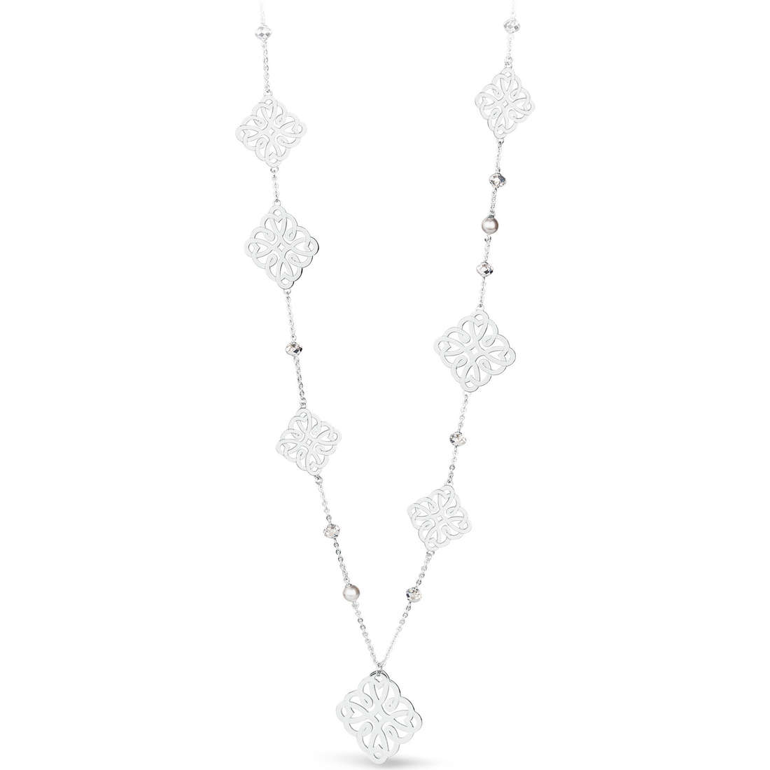 collier femme bijoux Brosway Persia BRS02