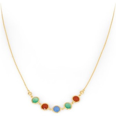 collier femme bijoux Brosway Pois G9PS01