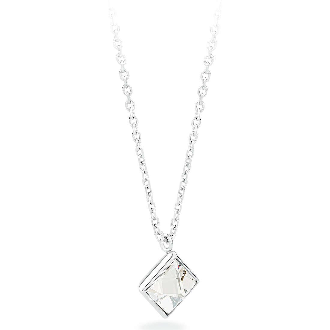 collier femme bijoux Brosway Polar BPL01