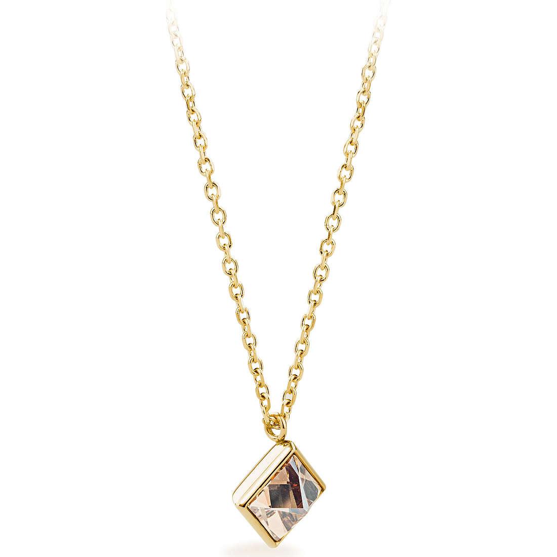 collier femme bijoux Brosway Polar BPL02