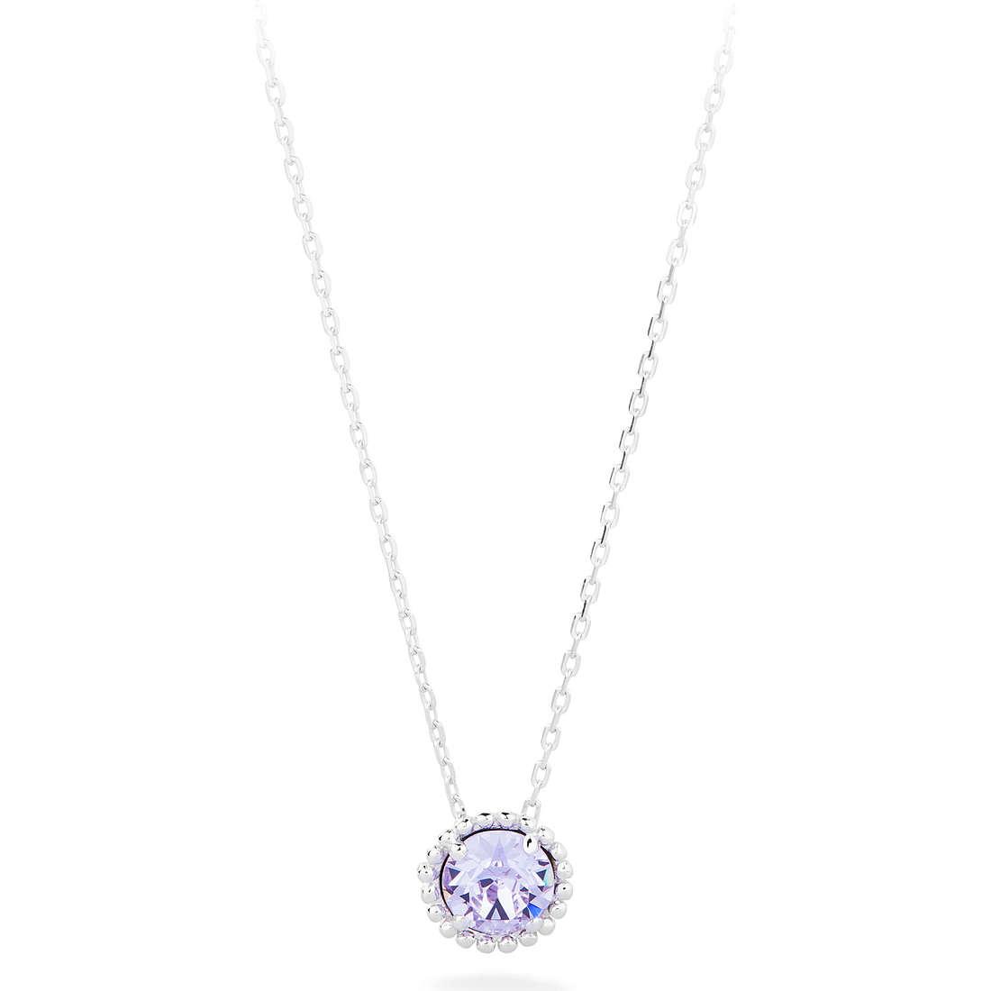 collier femme bijoux Brosway Princess G9PN01