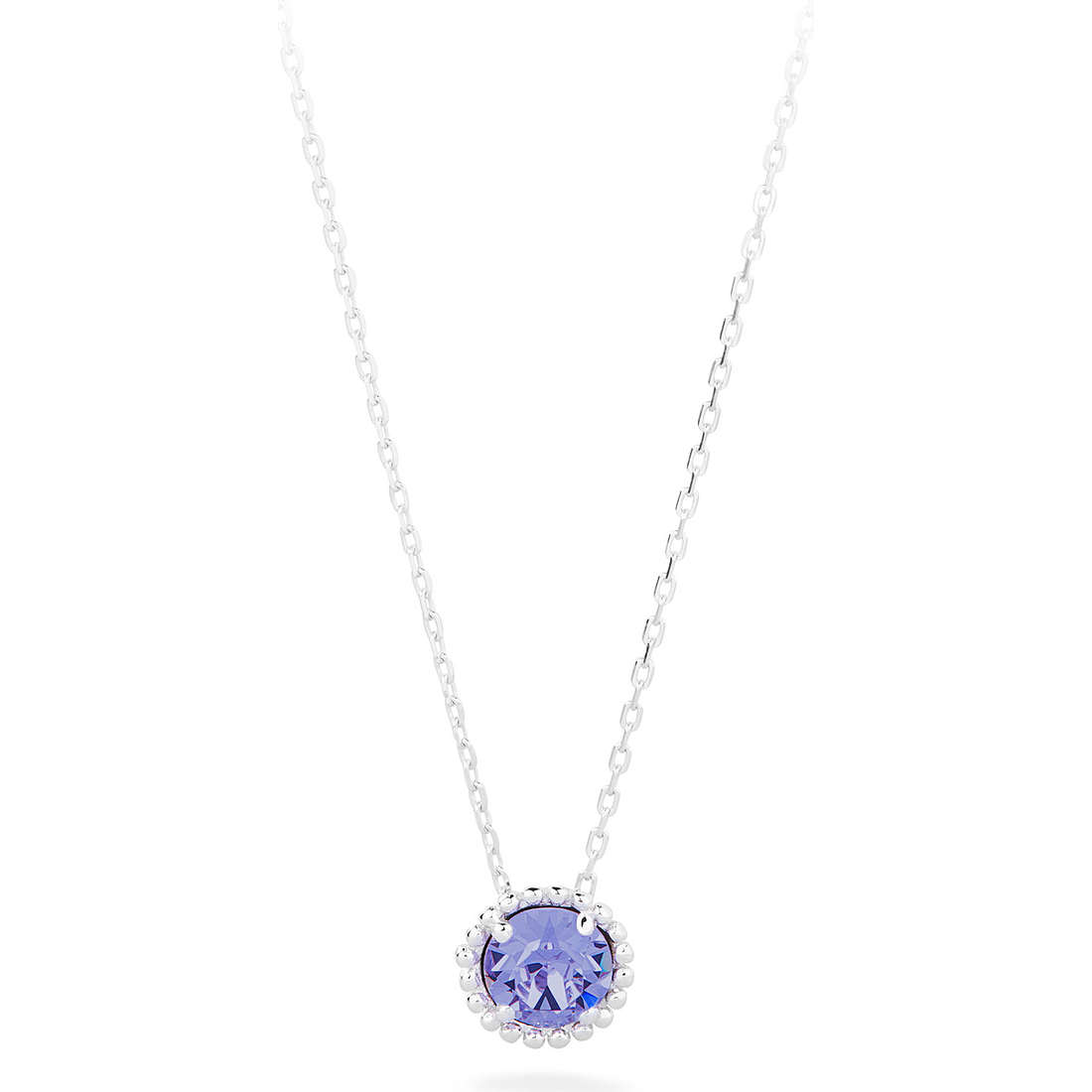 collier femme bijoux Brosway Princess G9PN05