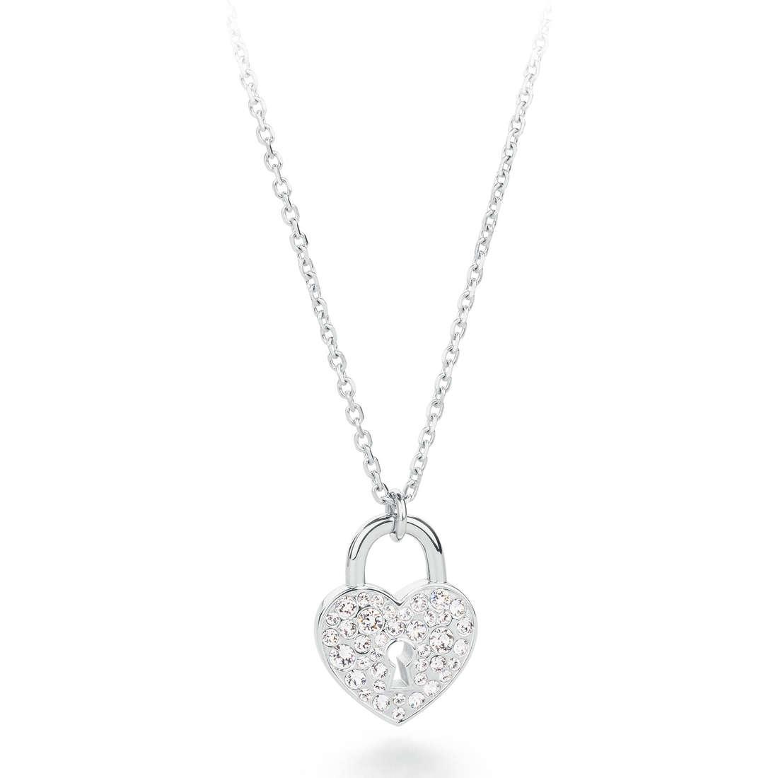collier femme bijoux Brosway Private BPV04