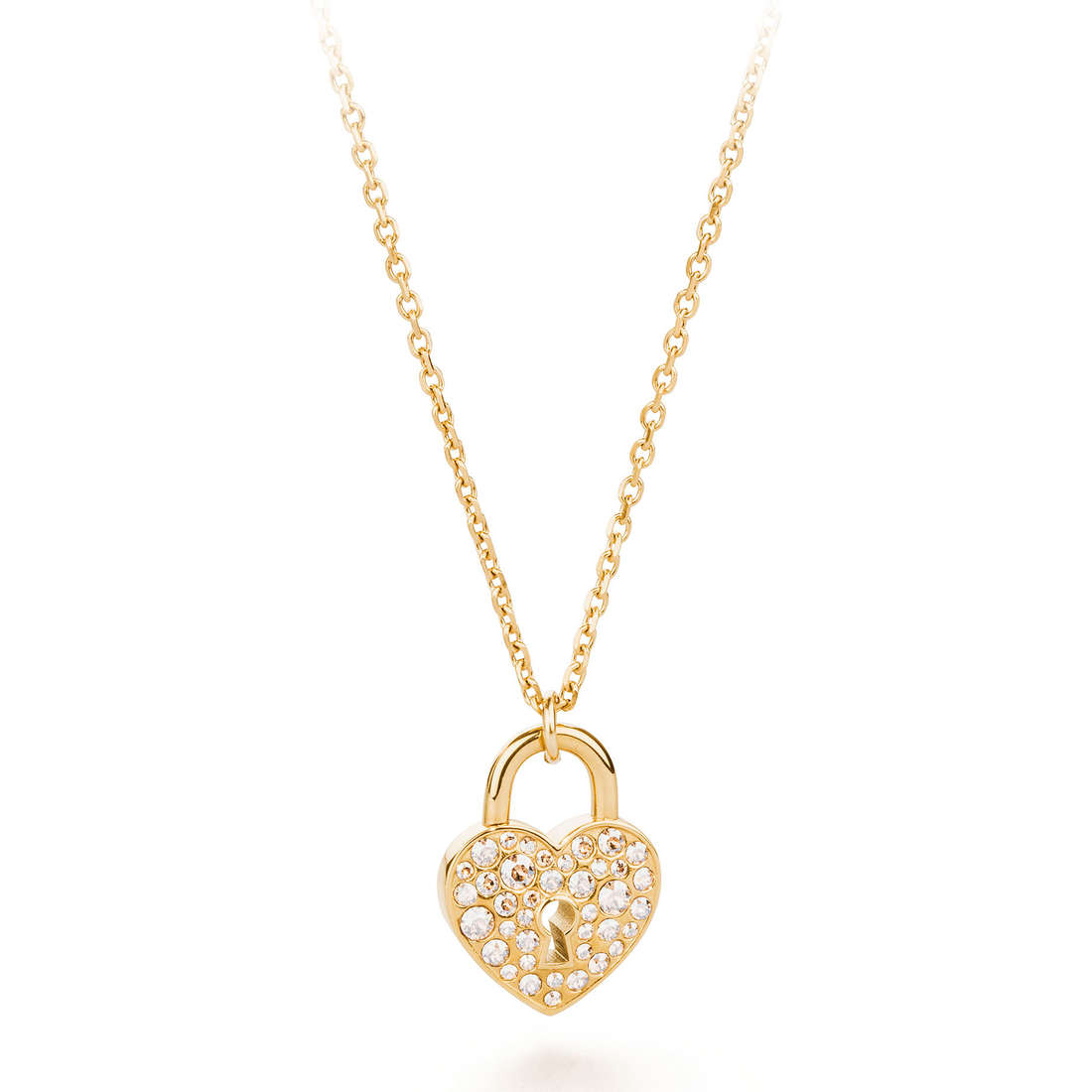 collier femme bijoux Brosway Private BPV08