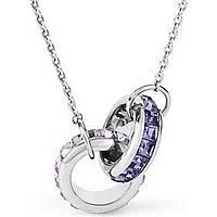 collier femme bijoux Brosway Romeo & Juliet BRJ03