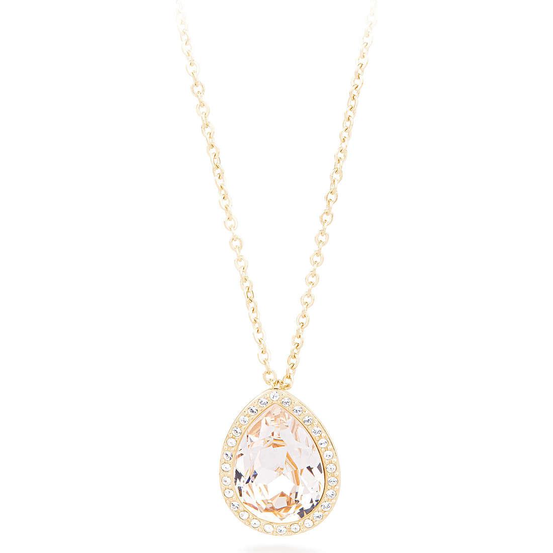 collier femme bijoux Brosway Tear BTX02