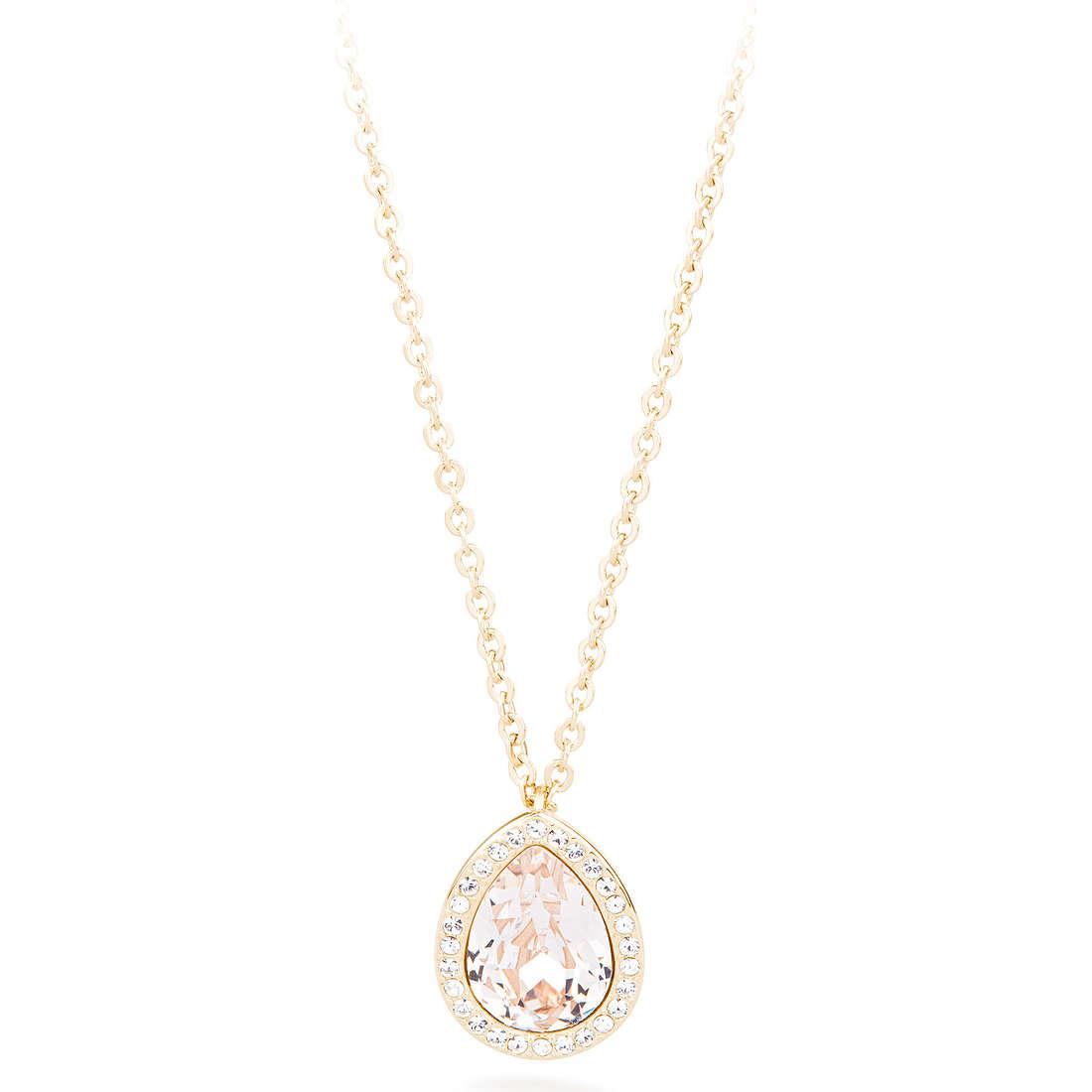 collier femme bijoux Brosway Tear BTX05