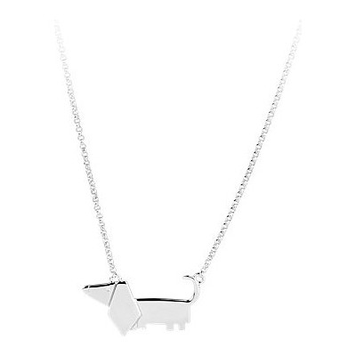 collier femme bijoux Brosway Tell me G9TL01