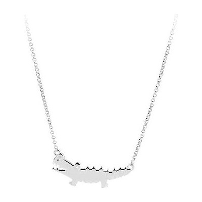 collier femme bijoux Brosway Tell me G9TL07