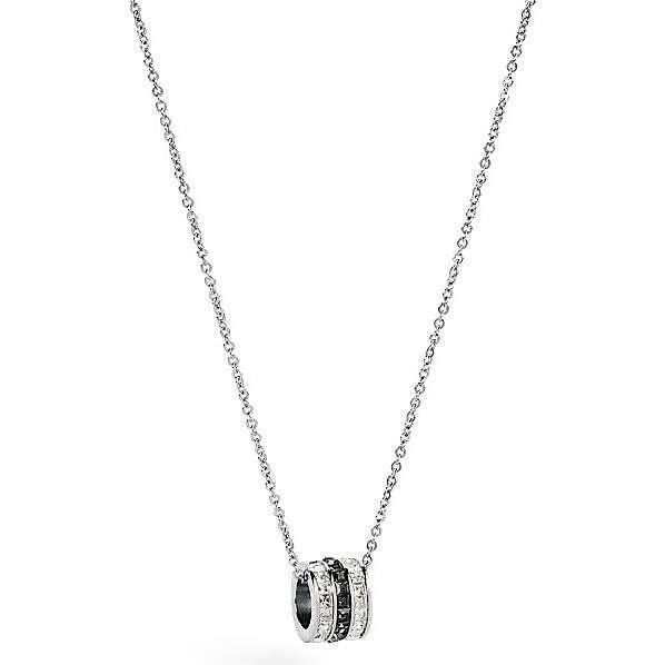 collier femme bijoux Brosway Trinique BTQ01
