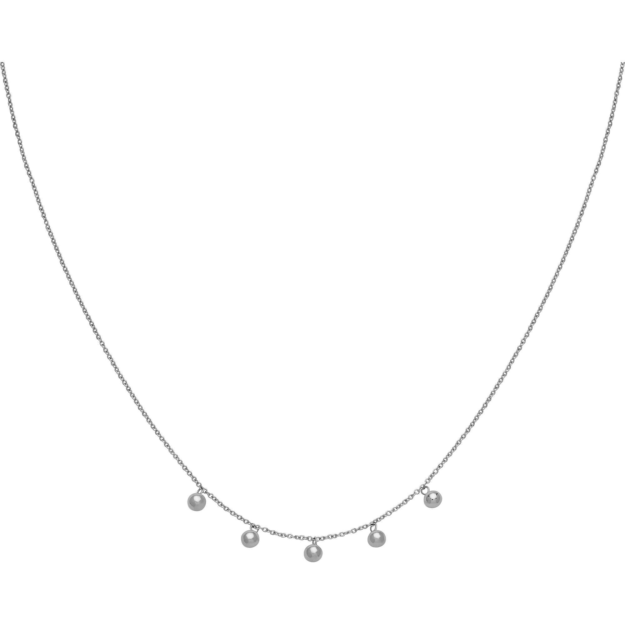 grande vente e833e 1594e collier femme bijoux Cluse Essentielle CLJ22006