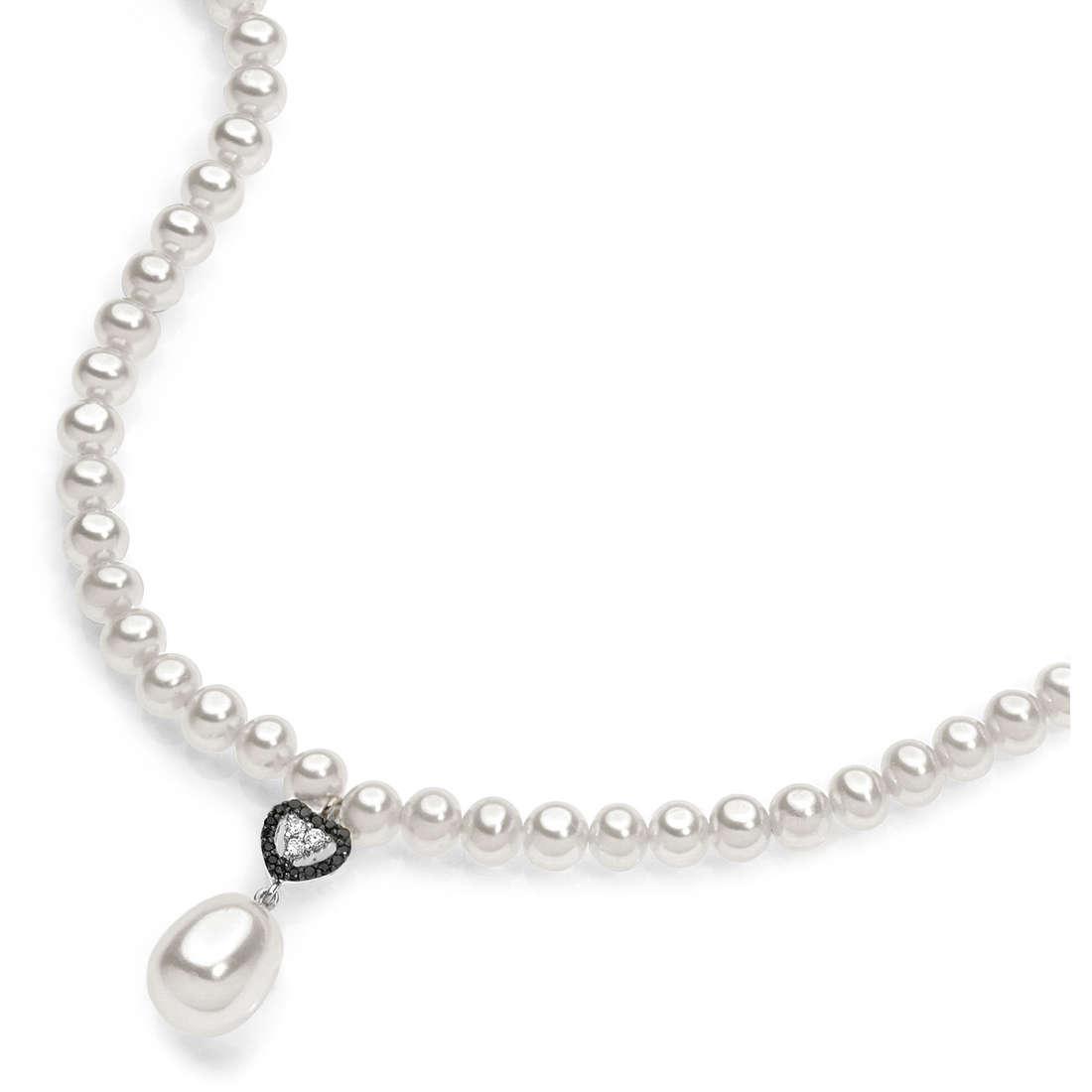collier femme bijoux Comete AFP 015