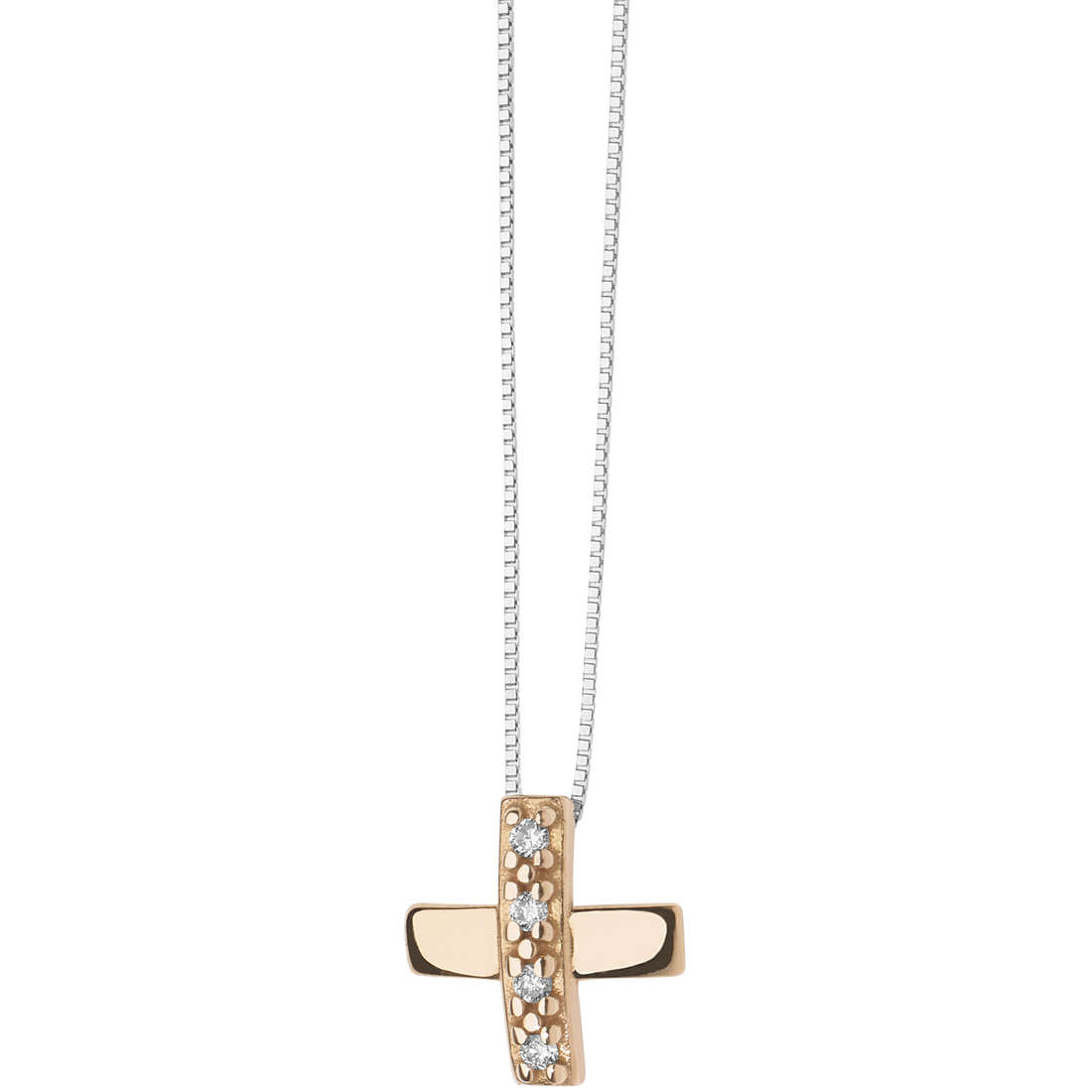 collier femme bijoux Comete Cerimony GLB 1266