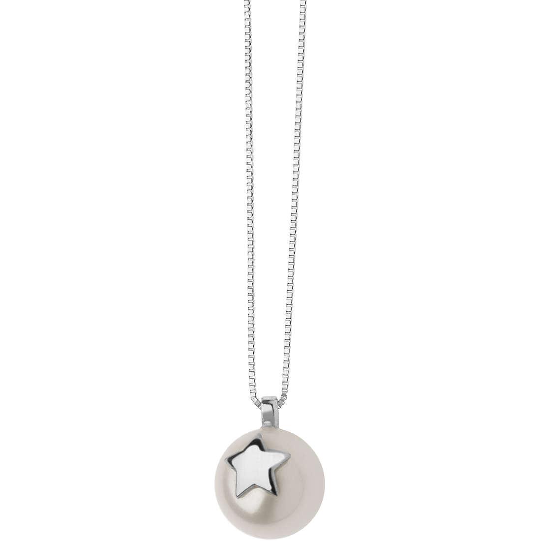 collier femme bijoux Comete Cerimony GLP 506