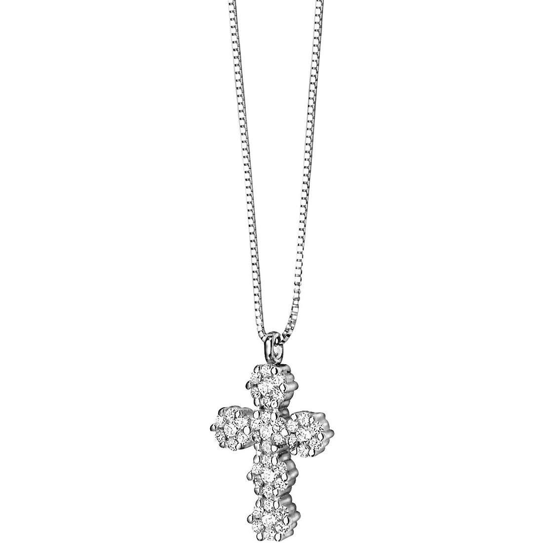collier femme bijoux Comete GLB 609