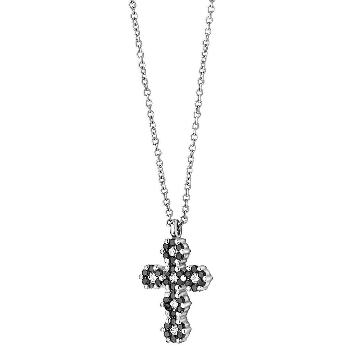 collier femme bijoux Comete GLB 627