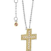 collier femme bijoux Comete Sogni GLB 940