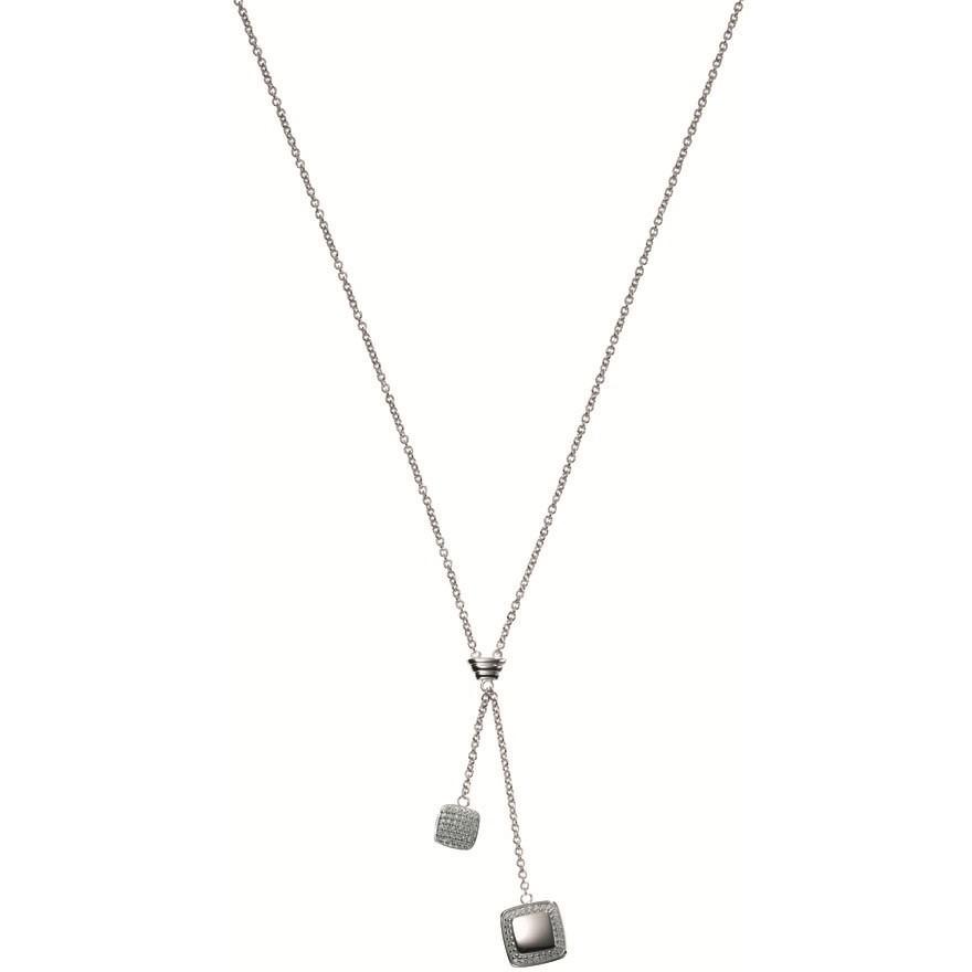 collier femme bijoux Emporio Armani EG2752040