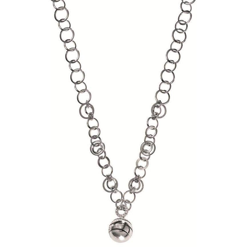 collier femme bijoux Emporio Armani EG2794040