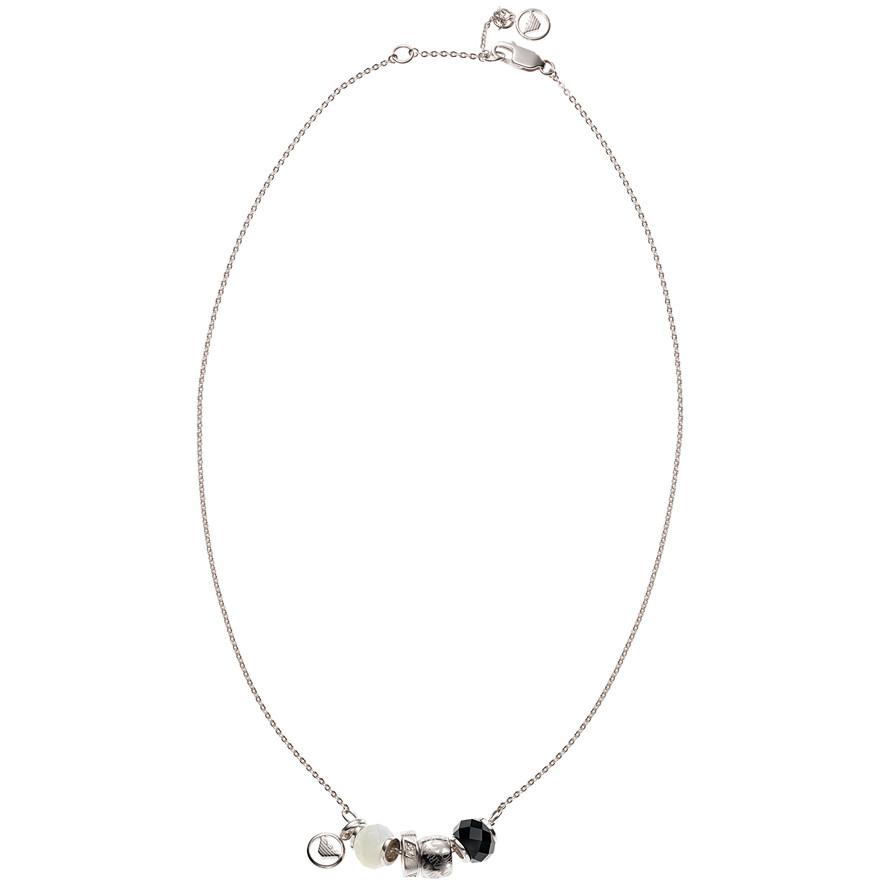 collier femme bijoux Emporio Armani EG2802040