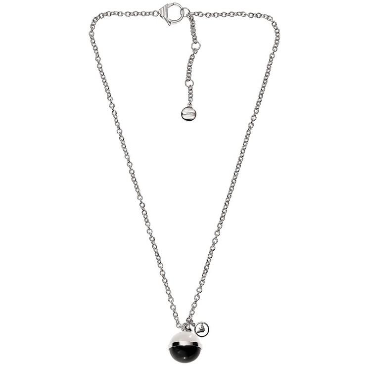 collier femme bijoux Emporio Armani EG2849040