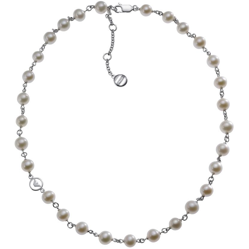 collier femme bijoux Emporio Armani EG2908040