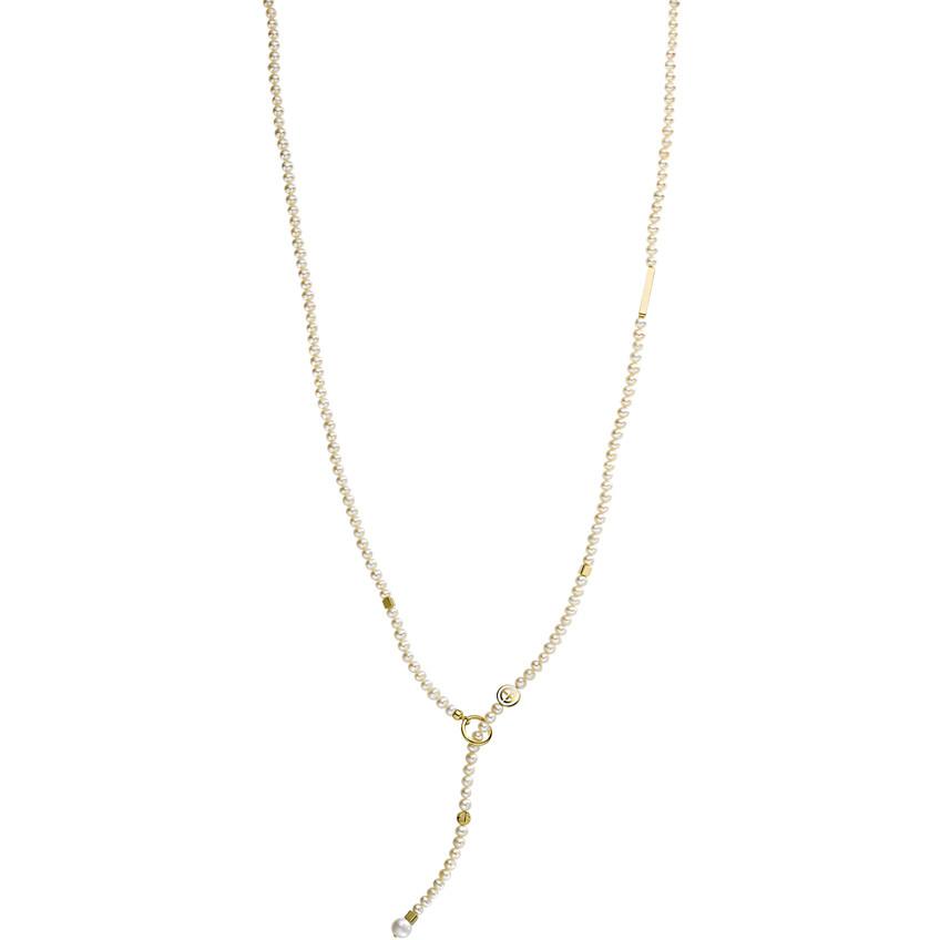 collier femme bijoux Emporio Armani EG2953710