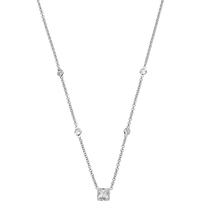 collier femme bijoux Emporio Armani EG2984040