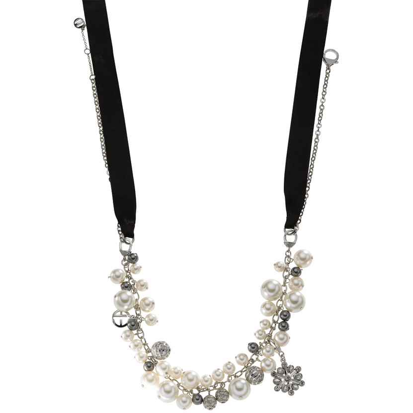 collier femme bijoux Emporio Armani EGM1005040