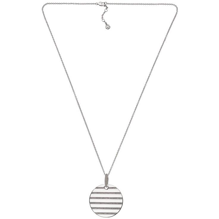 collier femme bijoux Emporio Armani EGS1341040